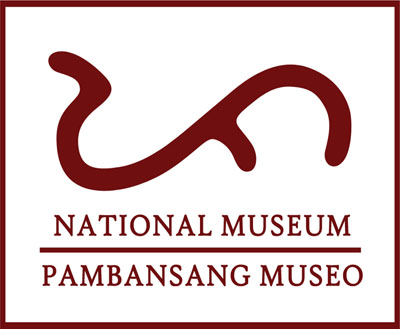 National Museum Logo small